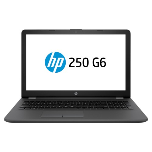 HP G6 250 Intel Core i3 6006U 4GB 500GB R5 M430 Freedos 15.6